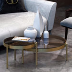 philipp-selva-piccadilly-coffee-table-p1541-3627_image